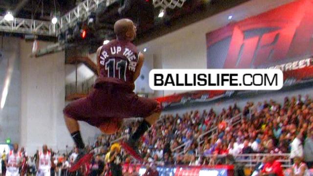 ballup g3