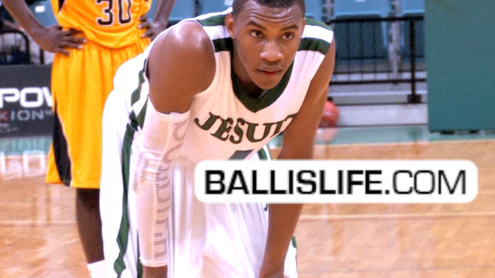 Ballislife | Rasheed Sulaimon Season Opener Mix