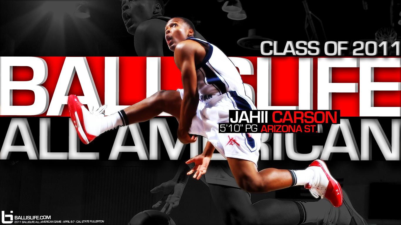 Jahii-Carson-V2