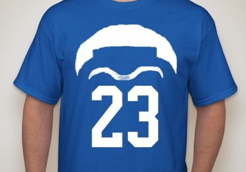 anthony-davis-unibrow-t-shirt