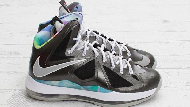 Nike-LeBron-X-Prism1