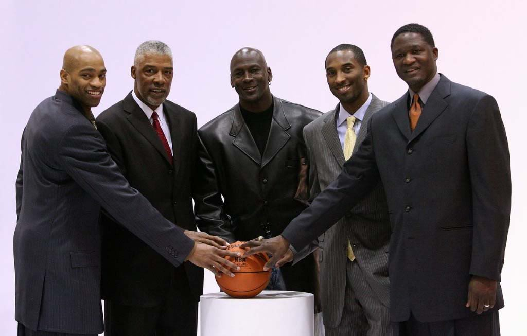 The-Dunk-Masters