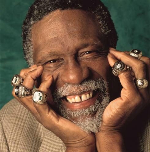 bill-russell-wearing-rings