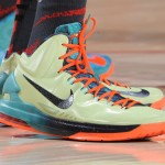kevin-durant-nike-kd-v-all-star-area-72-02