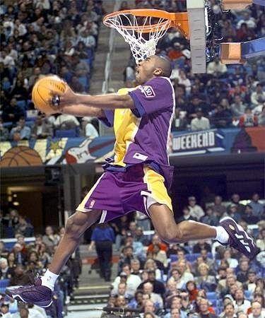 kobe_bryant_-_slam_dunk_contest