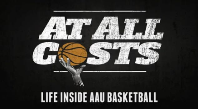 Ballislife | At All Costs Documentary Trailer