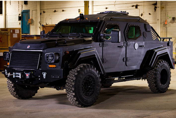 gurkha-rpv-armored-vehicle.0_standard_709.0