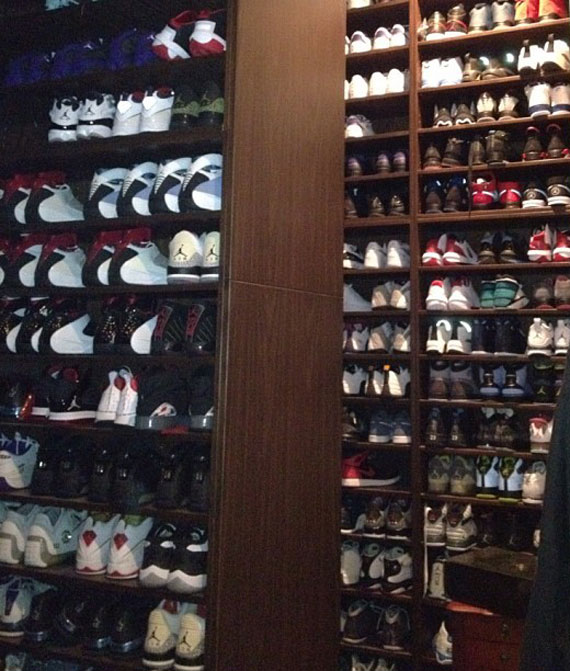 jr-smiths-sneaker-closet-2