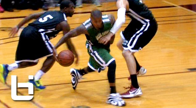 Ballislife | Isaiah Thomas Mixtape
