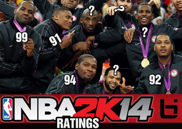 NBA2K14-BALLISLIFE-RATINGS