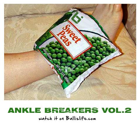 anklebreakersvol2-peas