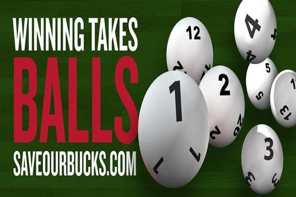 20131127104527-winningtakesballsoriginalgood