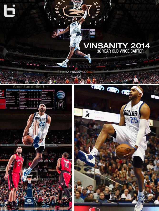 VINSANITY2013