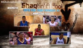 Shaqtin  A Fool   March 13  2014   NBA 2013 2014 Season   YouTube