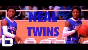 Neal Twins Senior Mix 5_1