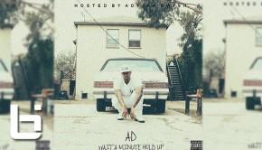 ad-doe