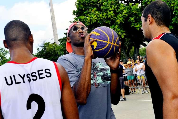 13-basquete-quadrainauguracaoaterro-do-flamengo
