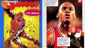 1993-Nike-AD-Jordan-e1363152905842