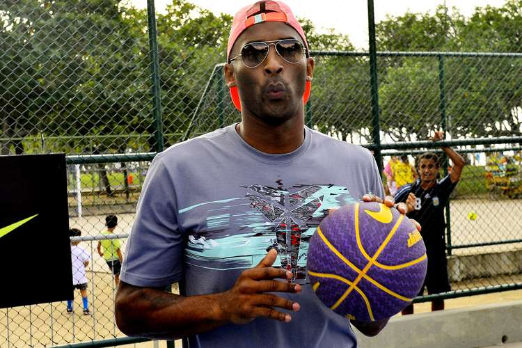 4-basquete-quadrainauguracaoaterro-do-flamengo