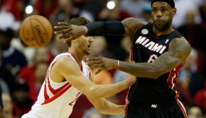 Chandler+Parsons+Miami+Heat+v+Houston+Rockets+qzD0dK3LttFl