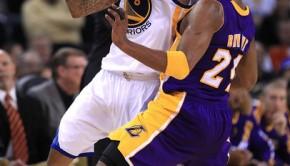Monta+Ellis+Kobe+Bryant+Los+Angeles+Lakers+Hy-K2tFEgEml