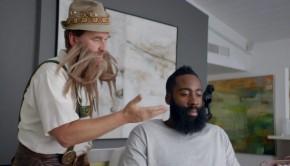 bil-beardguru