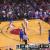 Jamal Crawford s Mean Crossover   Clippers vs Blazers   October 12  2014   NBA Preseason 2014   YouTube
