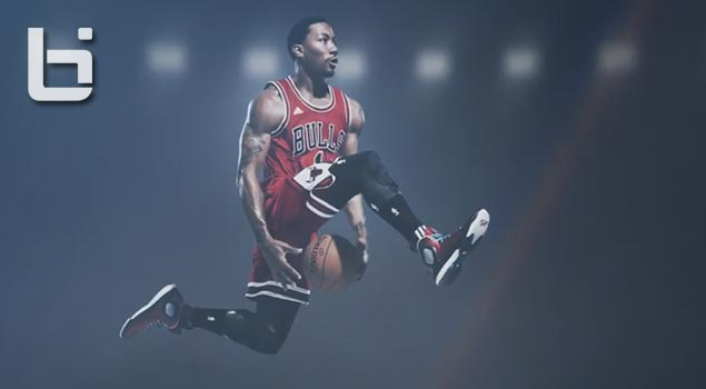drose-boost-through-the-legs-dunk